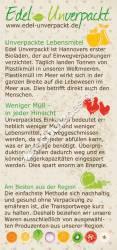 Edel-Unverpackt-Flyer-DL-Neueroeffnung2