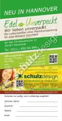 Edel-Unverpackt-Flyer-DL-5-EUR-Gutscheine2
