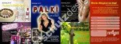 Discothek_Favorit_Laatzen-Flyer2007-08_2