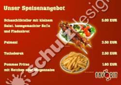 Speisen-und_Getraenkekarte_Bistro