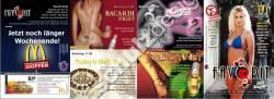 Discothek_Favorit_Laatzen-Flyer2007-08_1