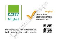 SPD-VK-Heidi-Steuerberatung2