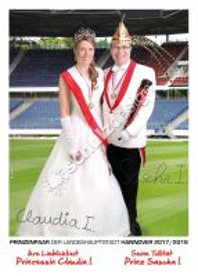 Prinzenpaare-Postkarte-Eltern1