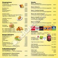 Grill-Imbiss-Flyer-DL-4s2