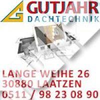 Gutjahr-Anzeige-Leineblitz-150x150