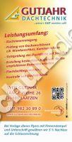 Gutjahr-Flyer-DL-Herbst_2