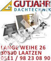 Gutjahr-Anzeige-Leine-ON-252x300