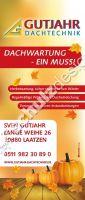 Gutjahr-Rollup-Display-Herbst_V2