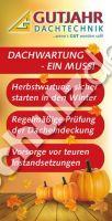Gutjahr-Flyer-DL-Herbst_1