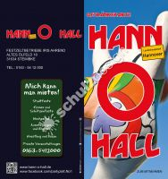 Hann-O-Hall-Flyer-DL-4s1