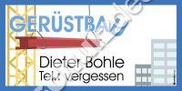 Hartmann-Banner-1x05-Geruestbau
