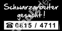Hartmann-Banner-1x05-Schwarzarbeiter