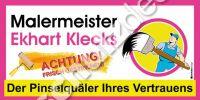 Hartmann-Banner-1x05-Maler