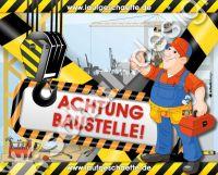 Hartmann-Banner-21x17-2