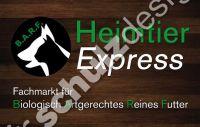 Heimtier-Express-VK_1