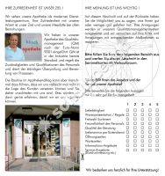 Hirsch-Apotheke-Flyer-DL-Umfrage-2014-1