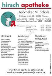 Hirsch-Apotheke-Anzeige-A5-Mobile