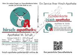 Hirsch-Apotheke-Flyer-A5-4Seitig---Kundenkarte-1