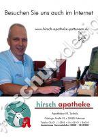 Hirsch-Apotheke-Flyer-A61