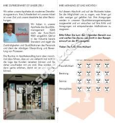 Hirsch-Apotheke-Flyer-DL-Umfrage2