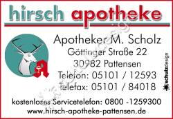 Hirsch-Apotheke-Anzeige-6,6-x-9,5