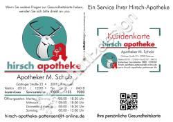 Hirsch-Apotheke-Flyer-A5-4Seitig---Kundenkarte-1-Inas