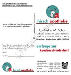 Hirsch-Apotheke-Flyer-DL-Umfrage-2014-2-Inas