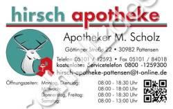 Hirsch-Apotheke-Visitenkarte-2013_1