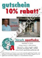 Hirsch-Apotheke-Flyer-A6-Gutschein1