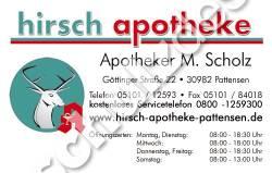 Hirsch-Apotheke-V1
