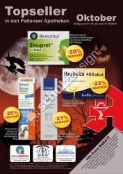 2014-10-1-Halloween
