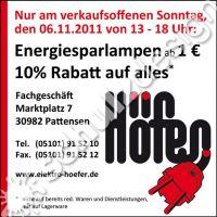 Hoefer-10x10-VerkoSo