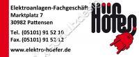 Hoefer-Anzeige-Miele-1200x500