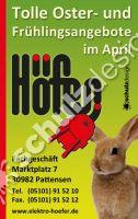 Hoefer-Anzeige-ZHEP-1,4-2012-04