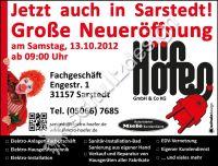 Hoefer-Anzeige-ZHEP-1,2-2012-09