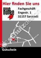 Hoefer-Flyer-A6-Eroeffnung2