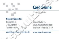 Daniel-Horn-Visitenkarte-Rueckseite2bCord