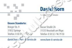 Daniel-Horn-Visitenkarte-Rueckseite2b