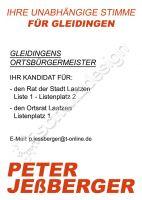 Peter-Jessberger-Flyer-Vorschau2