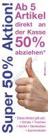 Jumex-Plakat-50-Aktion
