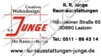 Junge-Anzeige-502-Image