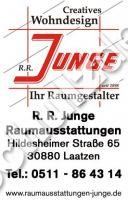 Junge-Anzeige-701-Image