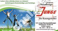 Junge-Anzeige-502-Loewenzahn-gruen