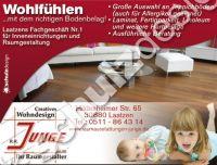 Junge-Anzeige-702-Wohlfuehl
