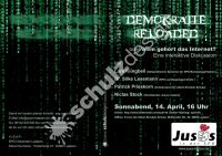 Demokratie-reloaded-Flyer-A51