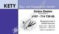 Kety-Visitenkarte-Redzo