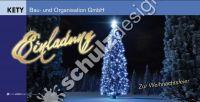 Kety-Einladung-Weihnachtsfe