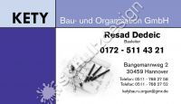 Kety-Visitenkarte-Resad