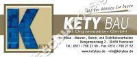 Kety-Banner-3,6x1,5m