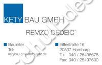 Kety-Bau-VisitenkarteRD2